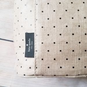 kate spade Bags - Kate Spade Out to Lunch Bag